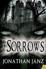 The Sorrows - Jonathan Janz