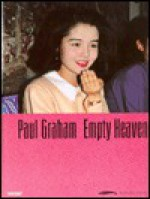 Empty Heaven: Photographs from Japan 1989-1995 - Paul Graham