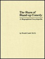 Stars of Stand-Up Comedy - Ronald L. Smith, Jack L. Matthews