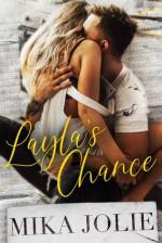Layla's Chance - Mika Jolie