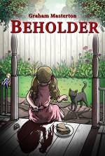 Beholder - Graham Masterton