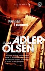 Kvinnan i rummet (av Jussi Adler-Olsen) [Imported] [Paperback] (Swedish) (Avdeling Q, del 1) - Jussi Adler-Olsen