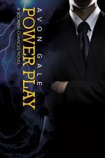 Power Play - Avon Gale