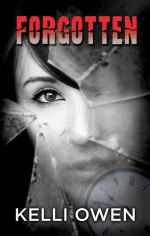Forgotten - Kelli Owen