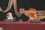 The Puppet Show - Michael R. Taylor, Ingrid Schaffner, Carin Kuoni, Claudia Gould, Allen Weiss