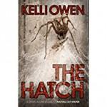 The Hatch - Kelli Owen