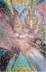Lucifer, Vol. 10: Morningstar - Mike Carey, Peter Gross, Ryan Kelly, Colleen Doran, Michael W. Kaluta, Various
