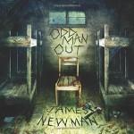 Odd Man Out - Pete Kahle, James R. Newman, Ben Baldwin