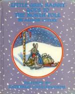 Little Grey Rabbit Goes to the North Pole (Little Grey Rabbit, #31) - Alison Uttley, Katherine Wigglesworth