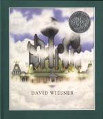 Sector 7 - David Wiesner