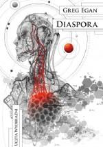 Diaspora - Michał Jakuszewski, Greg Egan