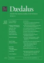 Daedalus 139:2 (Spring 2010) - On the Future of News - Loren Ghiglione, Herbert J. Gans, Jill Abramson, Ethan Zuckerman, Michael Schudson, Susan King, Jack Fuller, Kathleen Hall Jamieson, Robert H. Giles, Brant Houston