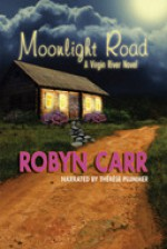 Moonlight Road - Robyn Carr, Thérèse Plummer