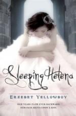 Sleeping Helena - Erzebet YellowBoy