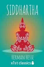 Siddhartha (Xist Classics) - Herman Hesse, Hilda Rosner