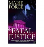 Fatal Justice - Marie Force