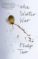 The Winter War - Philip Teir, Tiina Nunnally