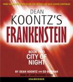 City of Night - John Bedford Lloyd, Ed Gorman, Dean Koontz