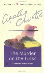 Murder on the Links - Agatha Christie