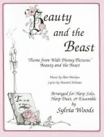 Beauty and the Beast - Sylvia Woods