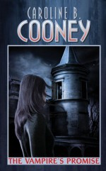 The Vampire's Promise - Caroline B. Cooney