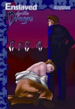 Enslaved by the Dragon - Laila Reimoz, Studio Kosaru, Tina Anderson, Yishan Li