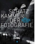 Schatzkammer der Fotografie - Susanne Mendack, Andrea O'Brien