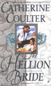 The Hellion Bride - Catherine Coulter