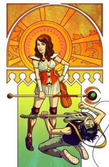 Guild #2 - Felicia Day