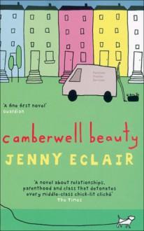 Camberwell Beauty - Jenny Eclair