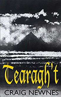 Tearagh't - Craig Newnes