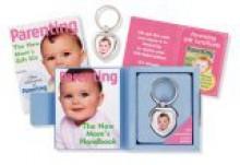 Parenting: The New Mom's Gift Kit (Petite Plus Series) - Paula Spencer