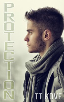 Protection - T.T. Kove