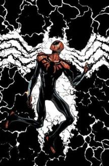 The Superior Spider-Man, Vol. 5: The Superior Venom - Christos Gage, Javier Rodriguez, Dan Slott, Humberto Ramos