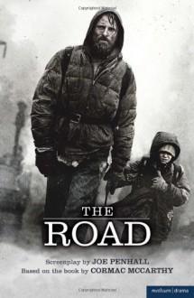 The Road (Screen & Cinema) - Joe Penhall