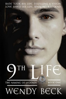 9th Life - Wendy Beck