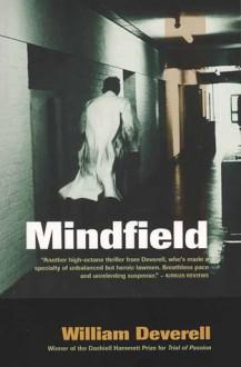 Mindfield - William Deverell