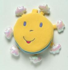 Hello, Sun! - Philippe Dubarle-Bossy, Jo Moon