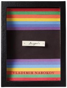 Despair - Vladimir Nabokov