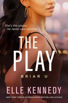 The Play - Elle Kennedy
