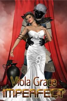 Imperfect - Viola Grace