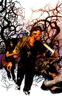 Northlanders Vol. 2: The Cross and the Hammer - Brian Wood, Ryan Kelly, Dean Ormston