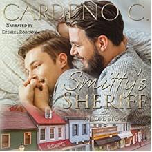 Smitty's Sheriff - Cardeno C.,Ezekiel Robison