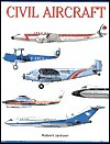 CIVIL AIRCRAFT - Robert Jackson