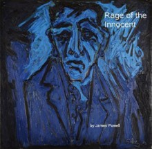 Rage of the Innocent - James Powell