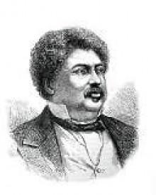 Les Mille et ujn Fantomes - Alexandre Dumas