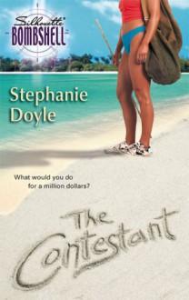 The Contestant - Stephanie Doyle