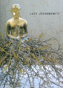 Lucy Jochamowitz - Omar Calabrese, Catherine Monbeig Goguel, Claudio Magris