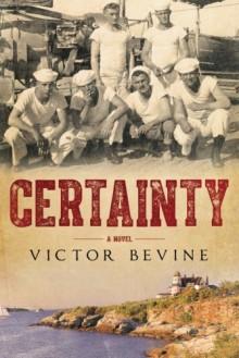 Certainty - Victor Bevine