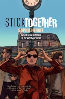Stick Together - Sophie Hénaff,Sam Gordon